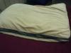 pillow14