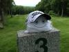Pillow\'s Golf Trip