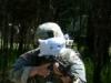 Drill Sgt. Naptime Conducs Casualty Evac.