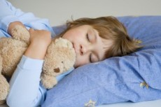 bigstock_Sleeping_5796071-300x200