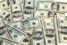 bigstock-Money-2382127