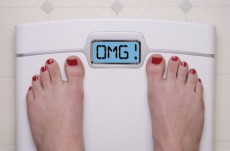 weightgain-sm