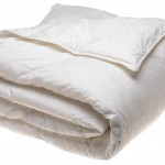 Beyond Down Gel Fiber Comforter