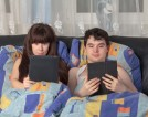 tablets-in-bed-feature