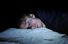insomnia-featured
