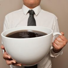 Giant-Coffee-Cup