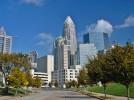 bigstock-Downtown-Charlotte-1312767