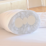 isocool-memory-foam-core-bed-pillow