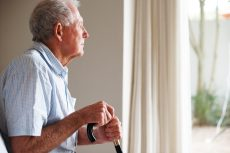 bigstock-Elderly-man-with-a-walking-sti-20042237