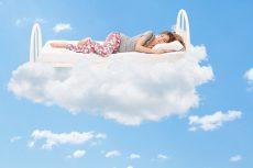 bigstock-Relaxed-young-woman-sleeping-o-90147011