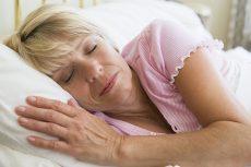bigstock_Woman_Lying_In_Bed_Sleeping_4133790