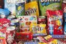junk-food-1200