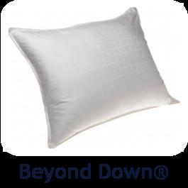 beyonddown