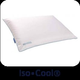 isocool