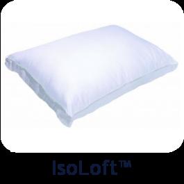 isoloft