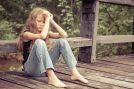 bigstock-Portrait-Of-Sad-Blond-Teen-Gir-106732973