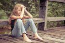 bigstock-Portrait-Of-Sad-Blond-Teen-Gir-106732973